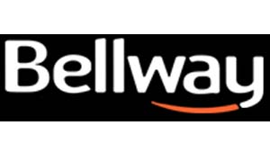 Bellway Homes Ltd