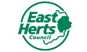 East Herts Council