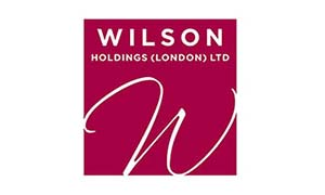 Wilson Holdings (London) Ltd