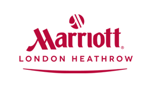London Heathrow, Marriott