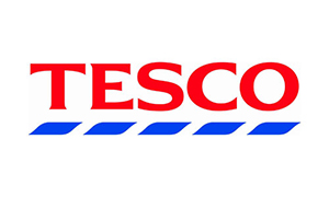 TESCO Stores Ltd.